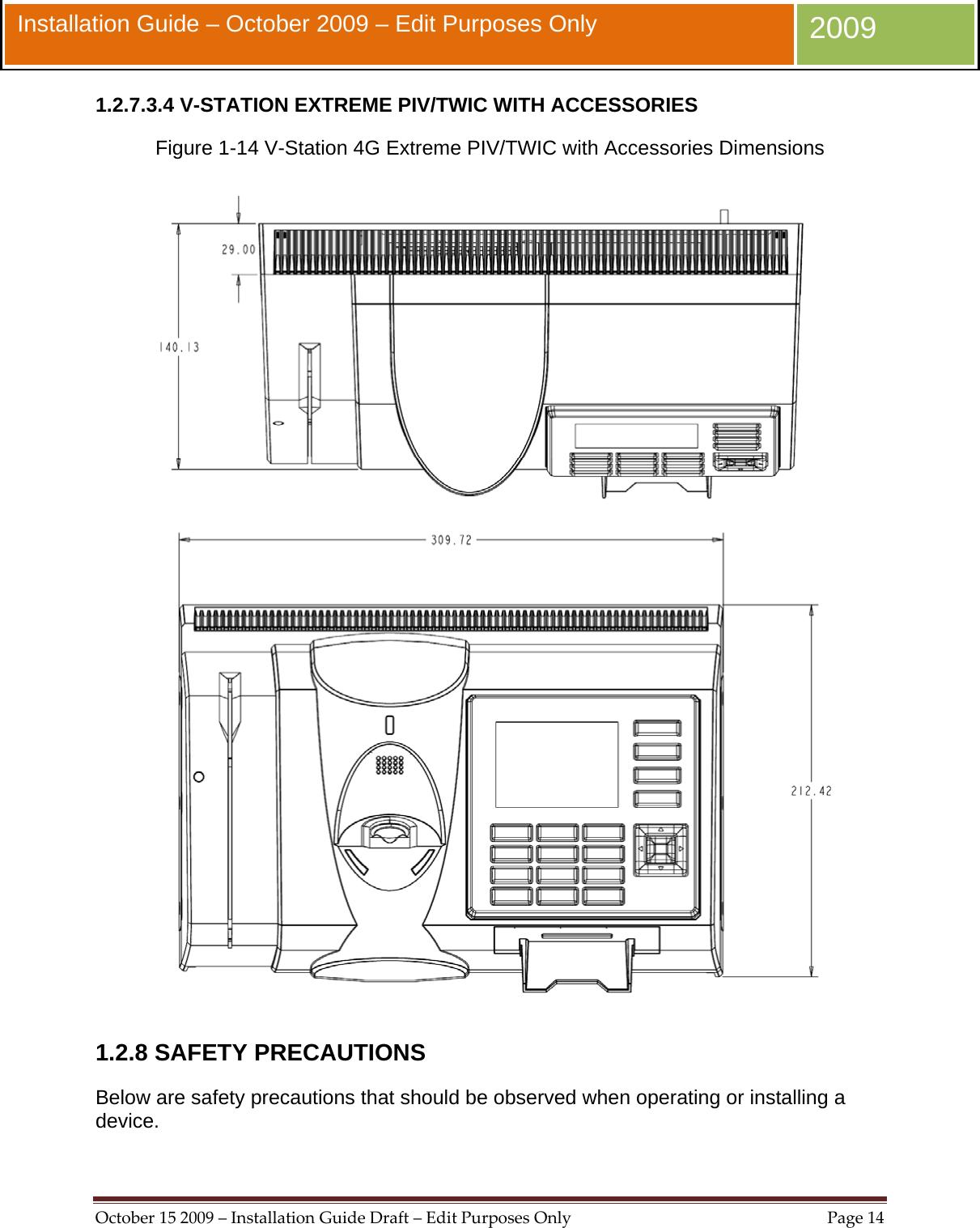 l 1 identity solutions v station 4g manual