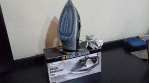 black and decker power pro manual