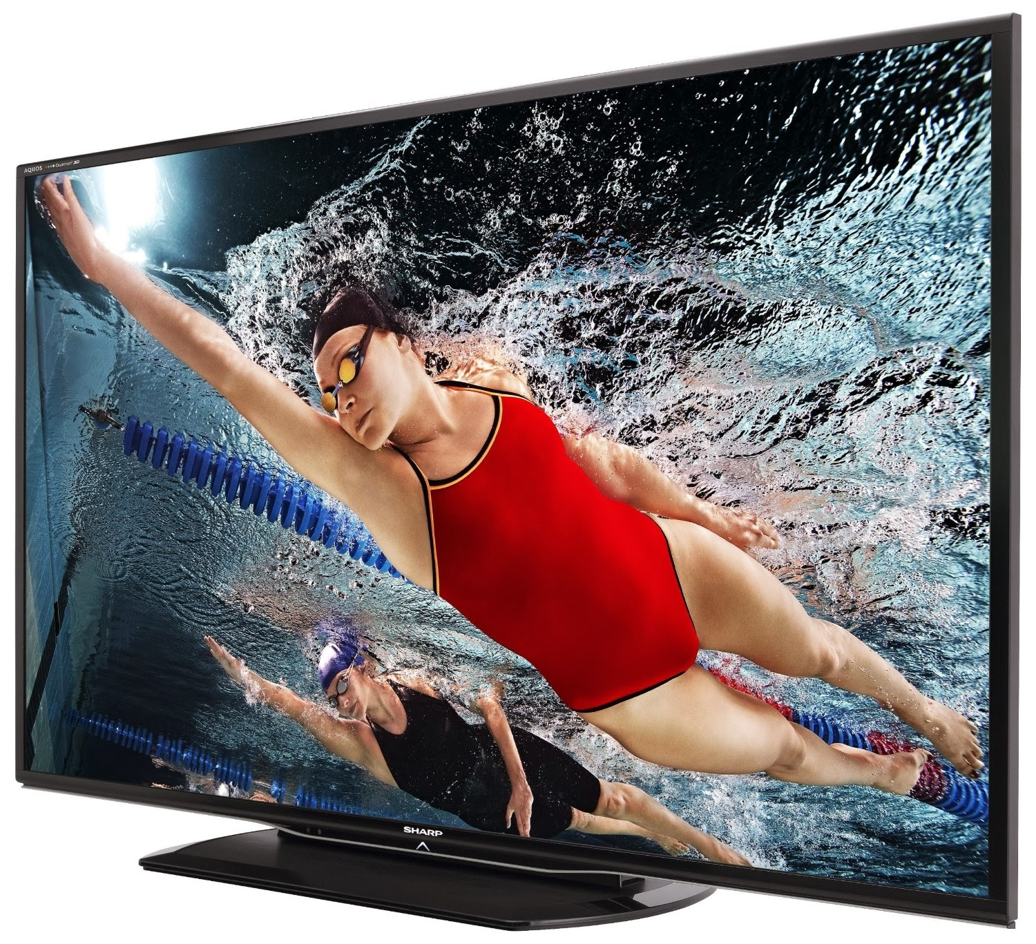 sharp 70 inch aquos led smart tv manual