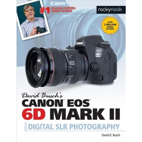 canon 1dx mark ii manual pdf