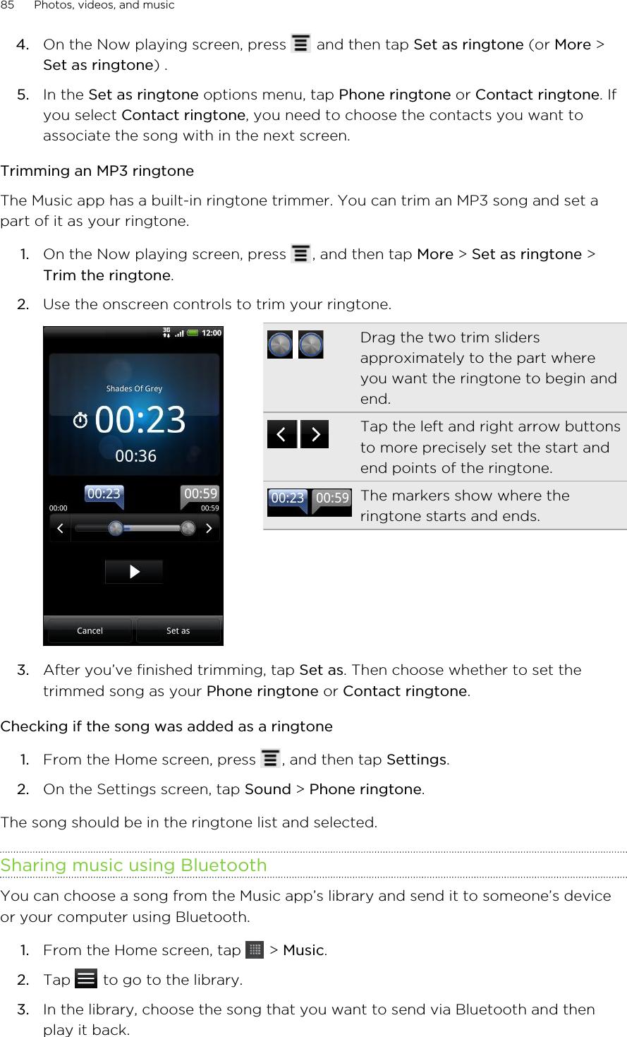 htc 10 user manual pdf