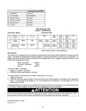2000 polaris sportsman 500 service manual pdf