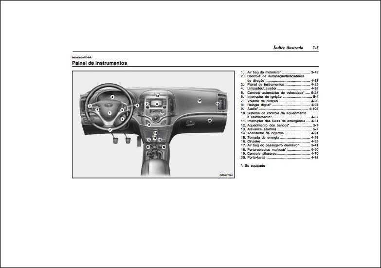 nissan tiida 2011 manual pdf