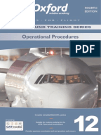 flight training manual 4th edition