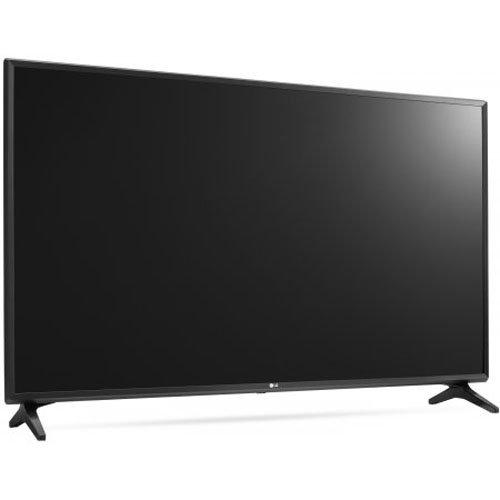 lg 43 inch smart tv manual