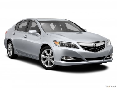 2014 acura rlx owners manual