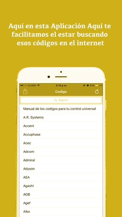 shaw direct remote control manual