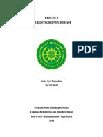 qgis training manual 2.8 pdf