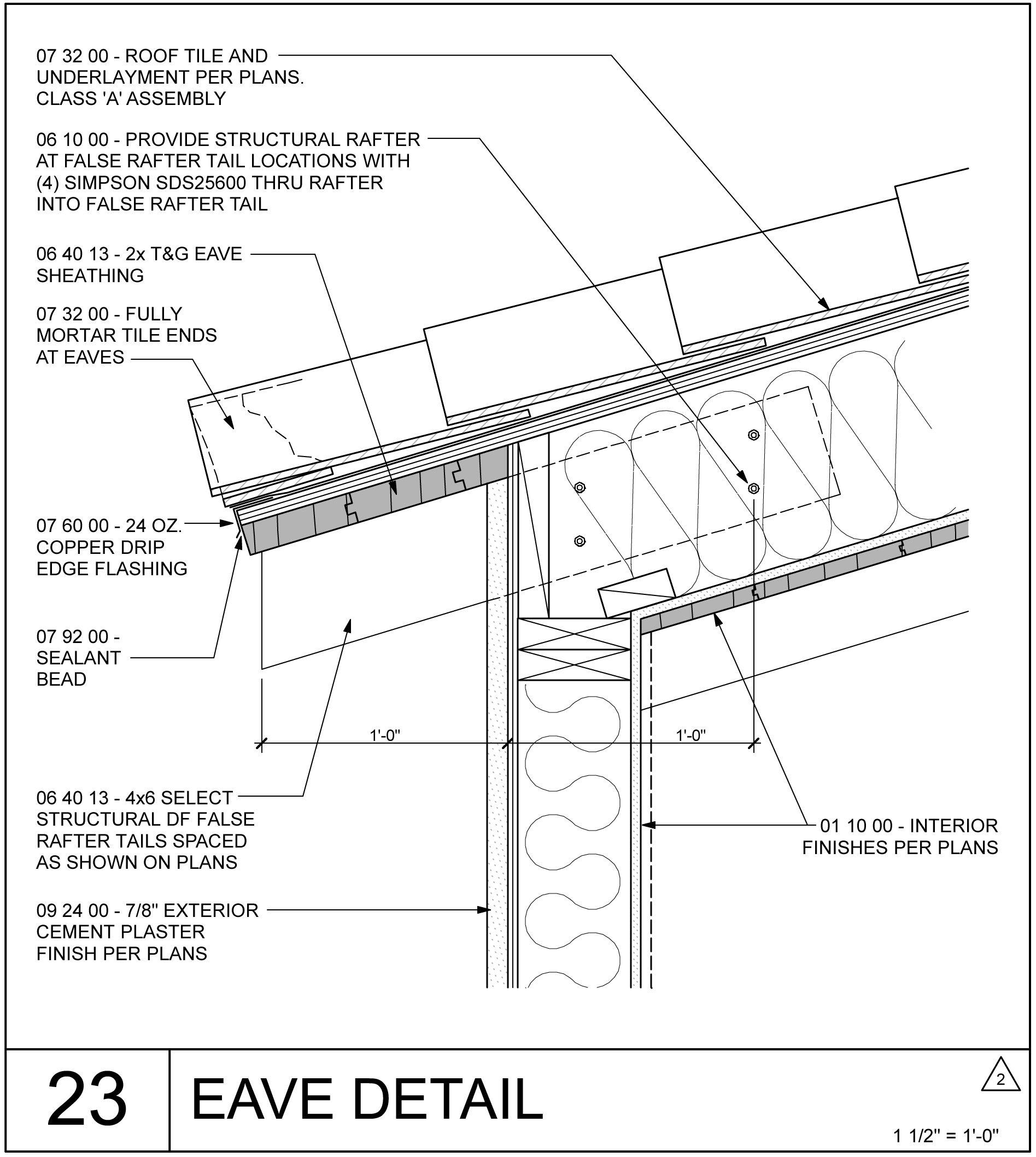 advantages of using cad over manual drawing