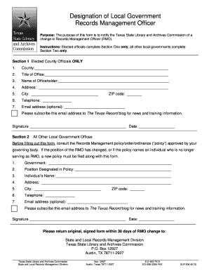 church manual 19th edition pdf