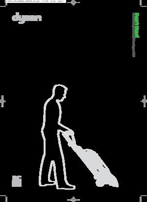 dyson dc17 repair manual pdf