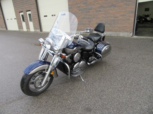 2004 kawasaki vulcan 1500 classic owners manual