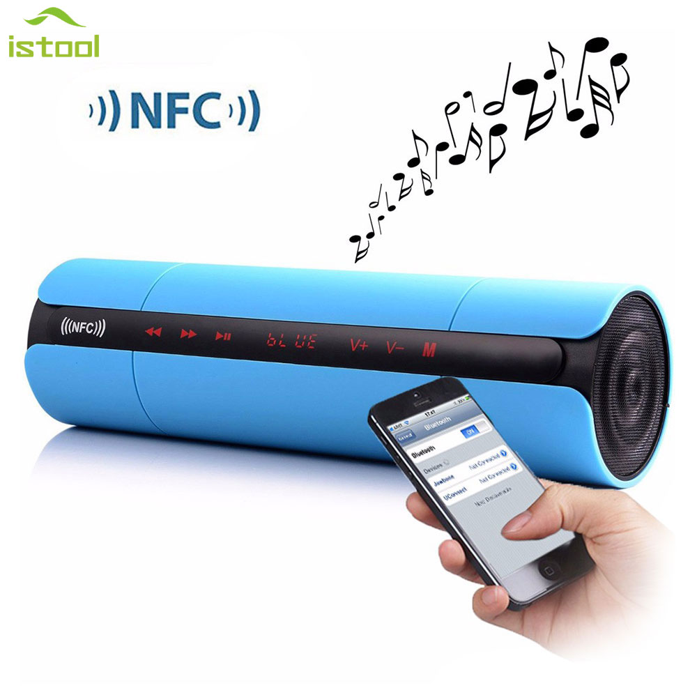 kr 8800 bluetooth speaker manual