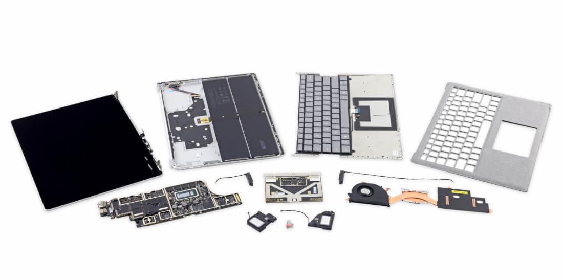 cal spa system 3000 manual
