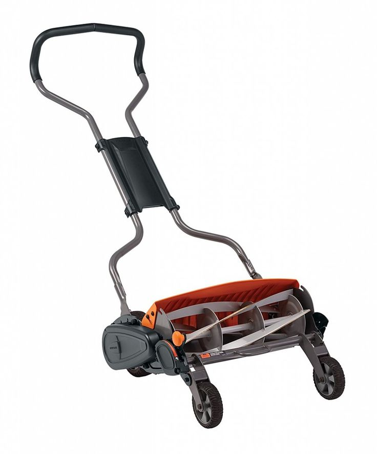 yard machine riding lawn mower manual