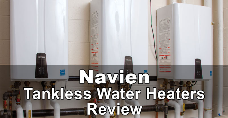 navien nhb boiler installation manual