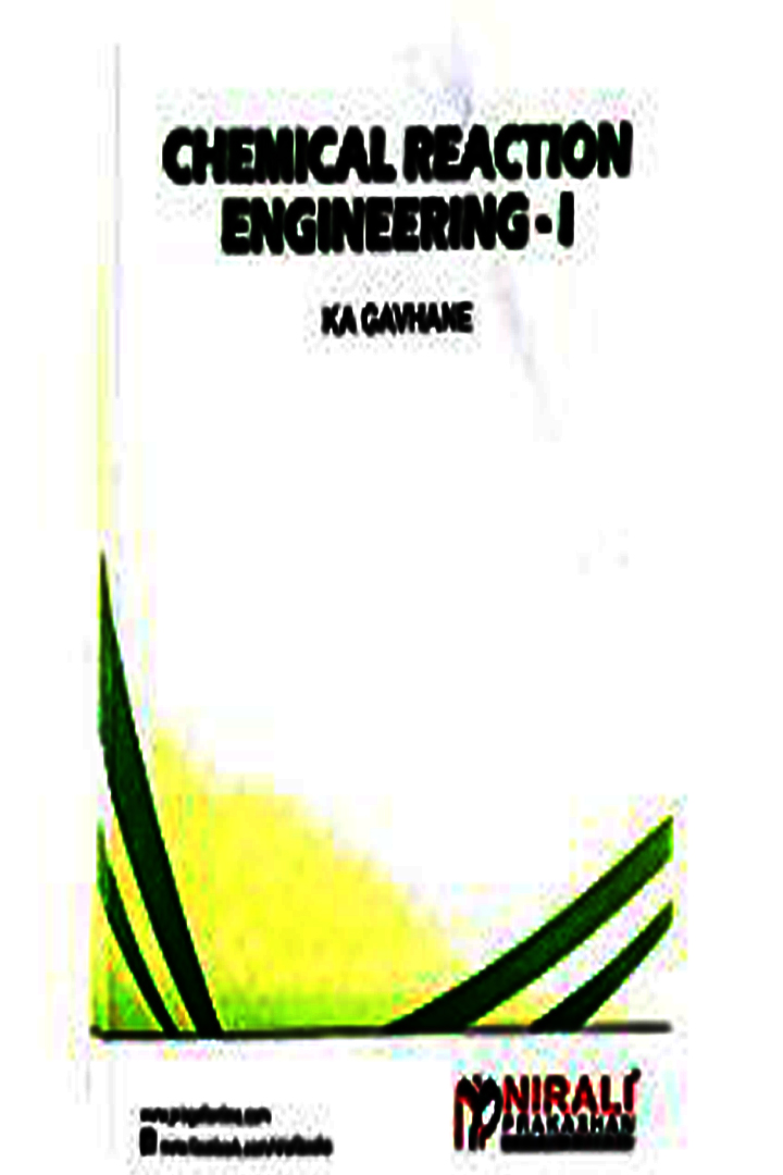 fluid mechanics for chemical engineers 2nd edition solution manual