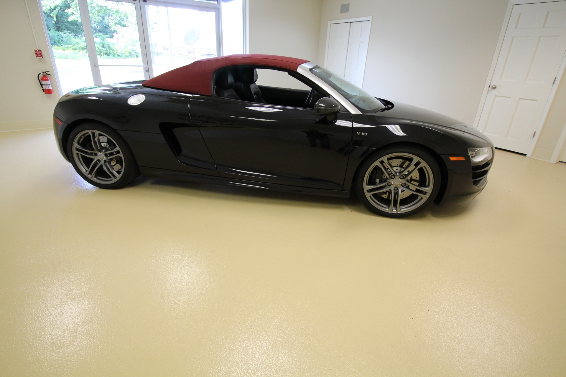 audi r8 manual for sale