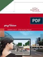 highway capacity manual 2010 pdf