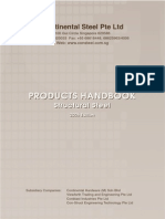 flygt pump station design manual