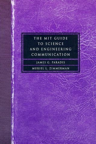 the engineering communication manual pdf