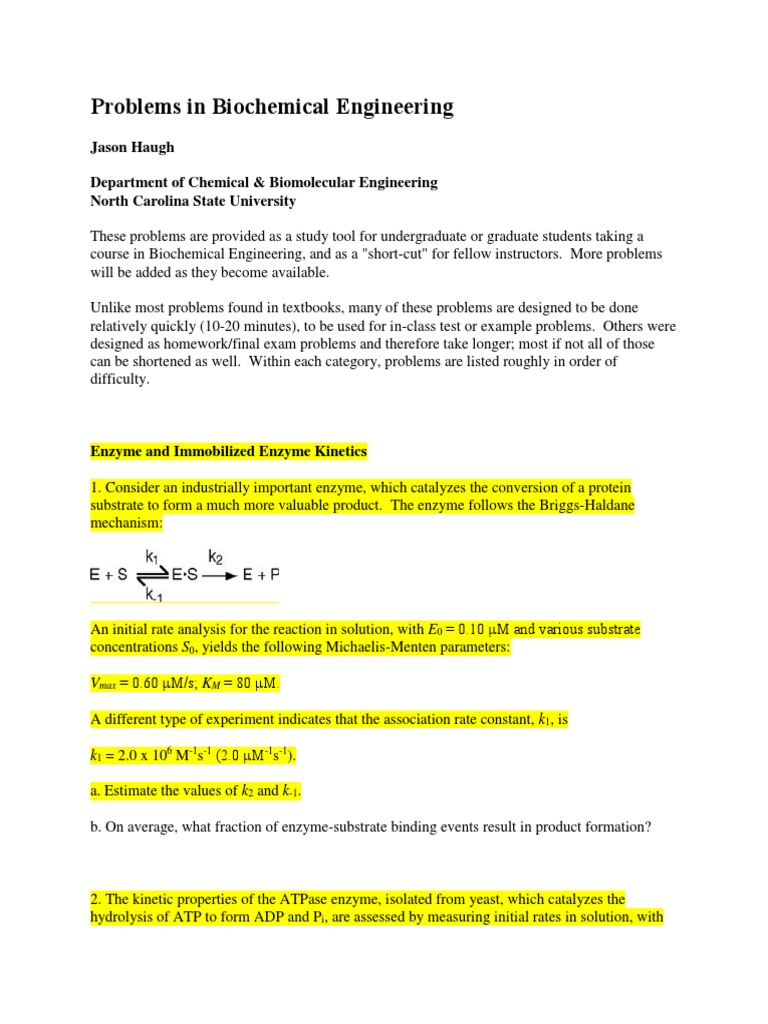 bioprocess engineering solution manual shuler