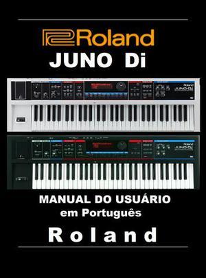 roland juno stage manual pdf
