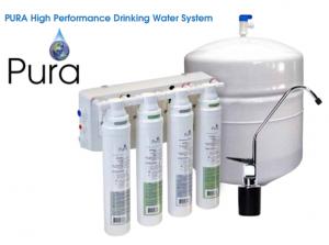 aqua flo reverse osmosis manual