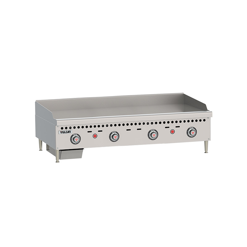 char broil advantage 4 burner manual