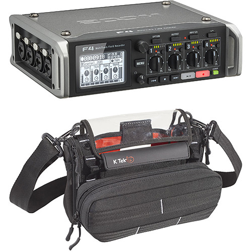 zoom 16 track recorder manual