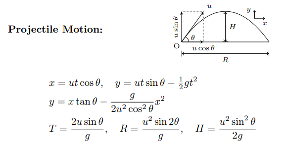nelson chemistry 11 solutions manual pdf