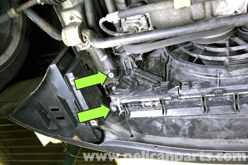 2000 bmw 323i specs manual