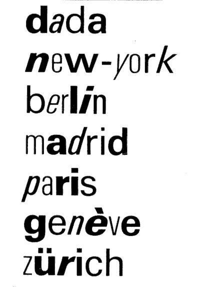 typographie a manual of design pdf