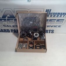 dodge neon manual transmission rebuild kit