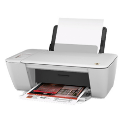 hp deskjet 3755 user manual