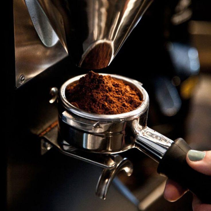 starbucks barista athena espresso machine manual