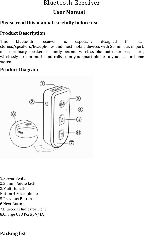 amebay dash cam manual pdf