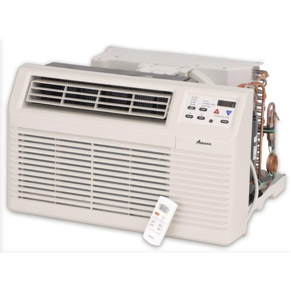 amana hotel air conditioner manual