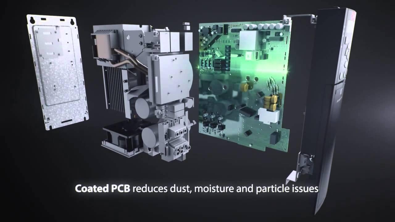 danfoss vlt automationdrive fc 360 manual