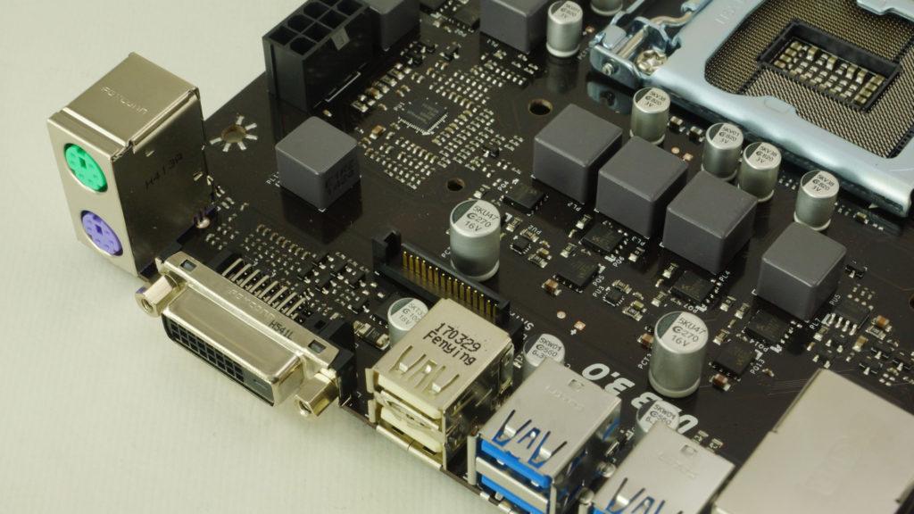 biostar tb250 btc pro manual