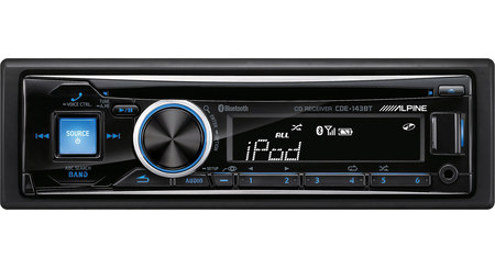 alpine car stereo cda 9827 manual