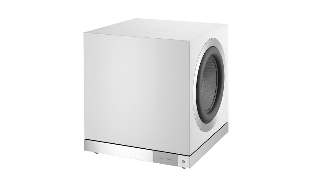 bowers and wilkins t7 manual