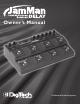 digitech jamman solo manual pdf