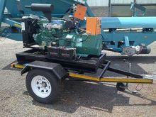 apache premier 8500s diesel generator manual
