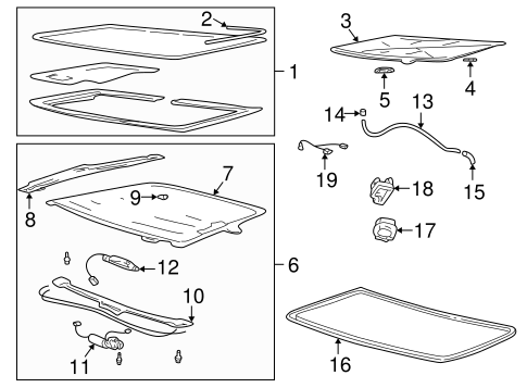 2001 pontiac sunfire repair manual pdf