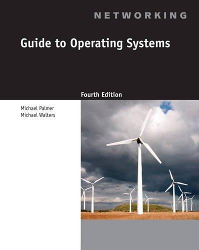 the mandate operational manual pdf