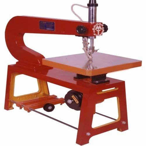 h&s rake parts manual