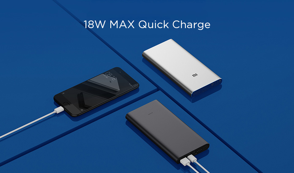 xps 4 4 2 bank charger manual