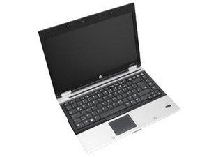 hp elitebook 840 g3 manual pdf