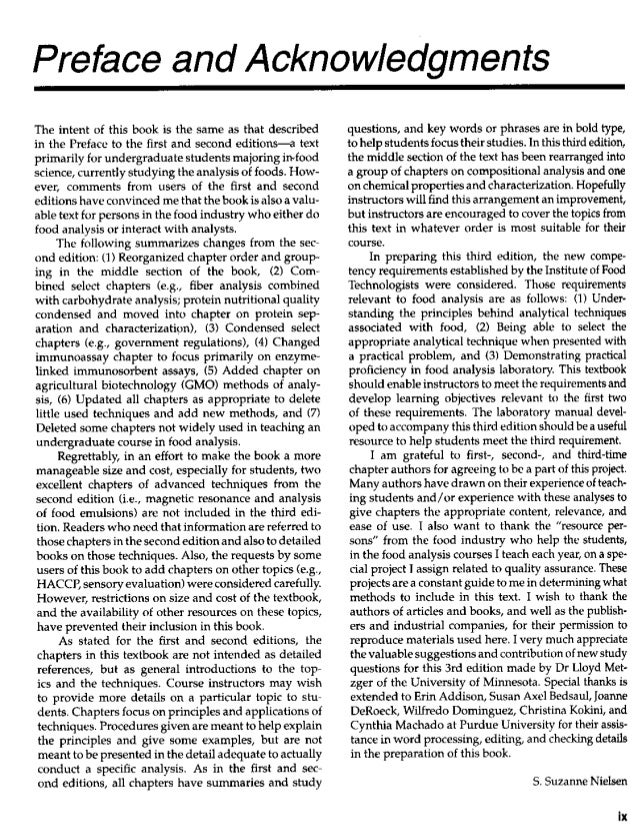 edmonton manual 4th edition pdf